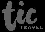 Tic-Design